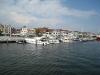 Travemünde Hafen